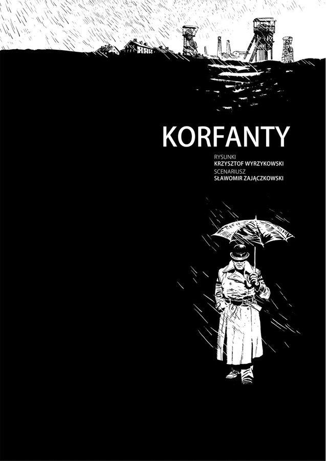 korfanty