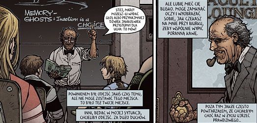 Locke and Key_2_3a