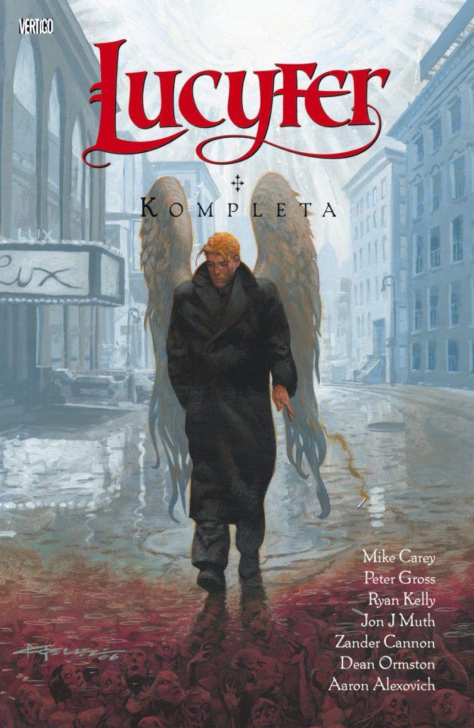 Lucyfer-11-300[1]