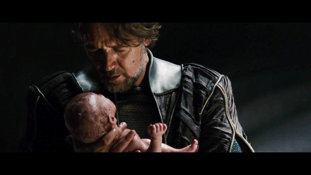 Man-of-Steel-Official-Trailer-3-HD-1-0254