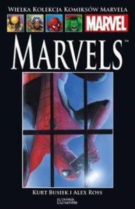 Marvels1