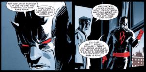 Daredevil-plansza2
