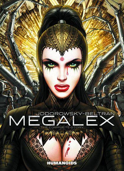 Megalex_Jodorowsky-Beltran