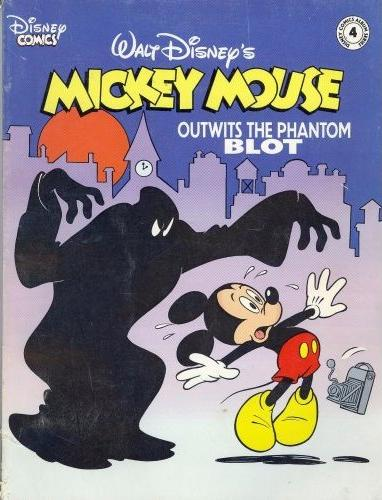 MickeyOutwitsThePhantomBlot_Cover