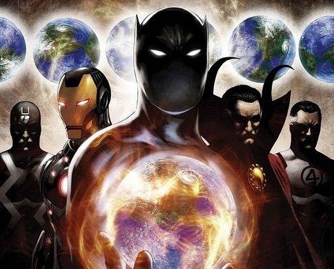 New Avengers_Wszystko umiera_1a