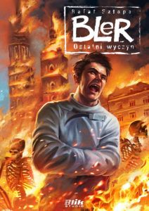 OKLADKA_got kopia2 - skl
