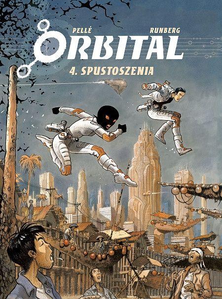 Orbital-04-Spustoszenia