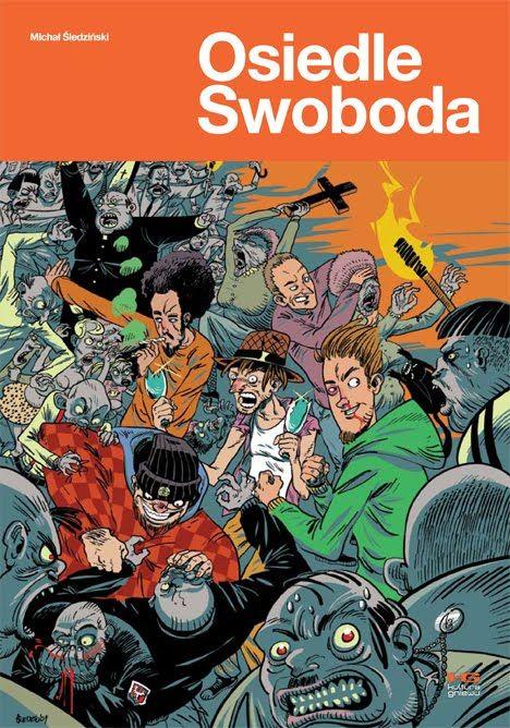 Osiedle-Swoboda-wydanie-zbiorcze-_bn13082