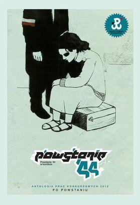 Powstanie-44