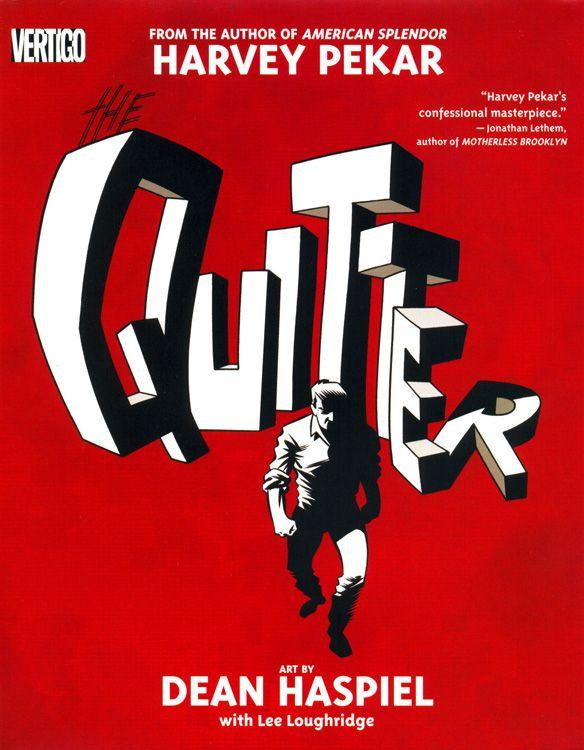 Quitter01