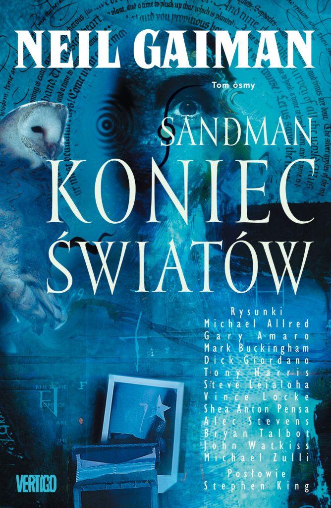 Sandman-8-300[1]