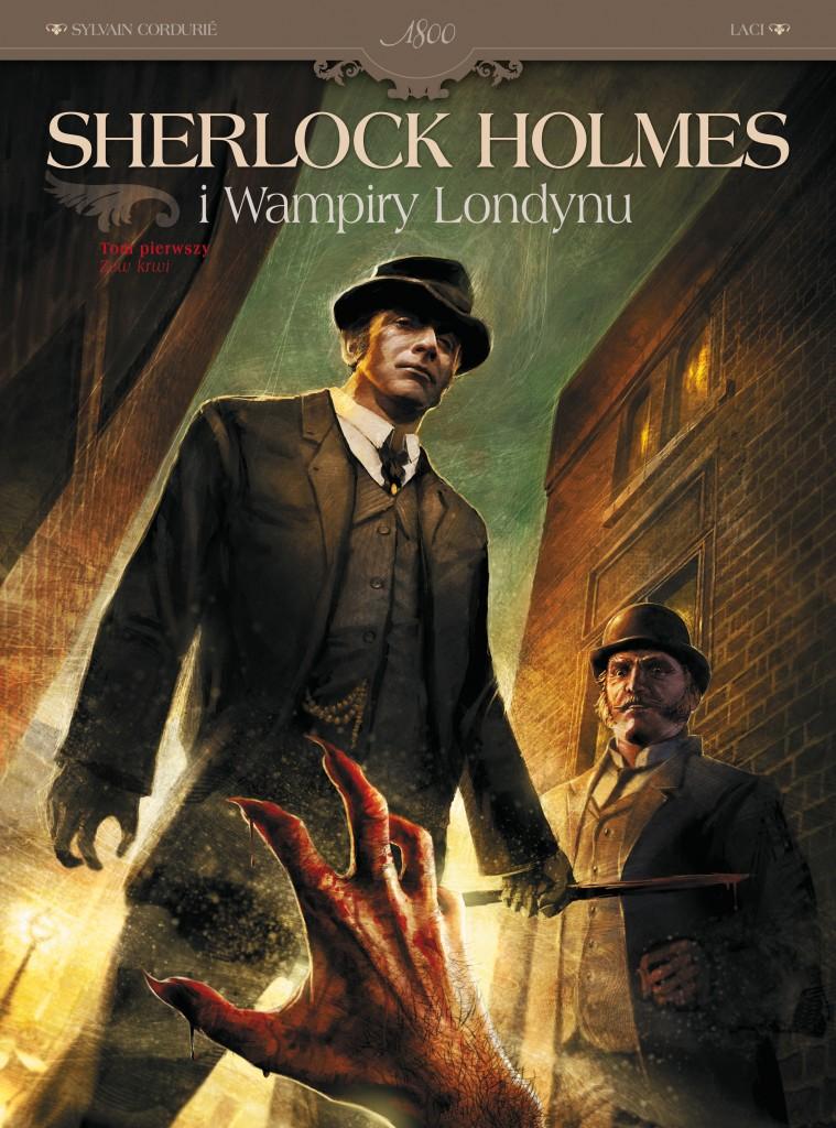 Sherlock-Holmes-300[1]