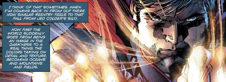 Superman Unchained_3a