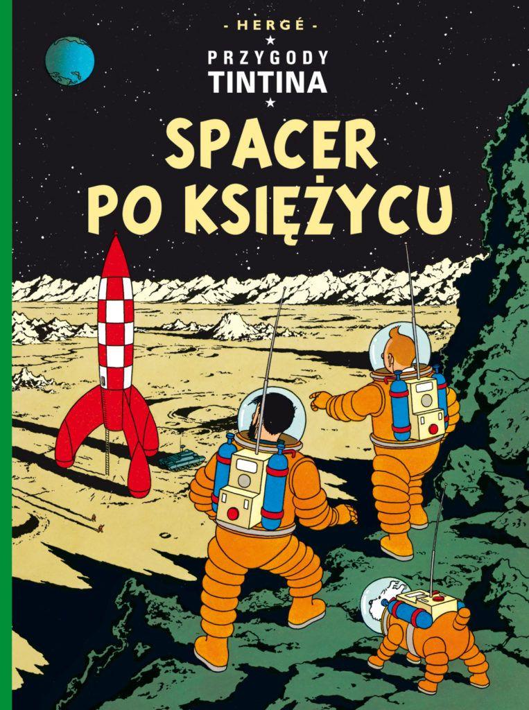 Tintin-Spacer-300[1]