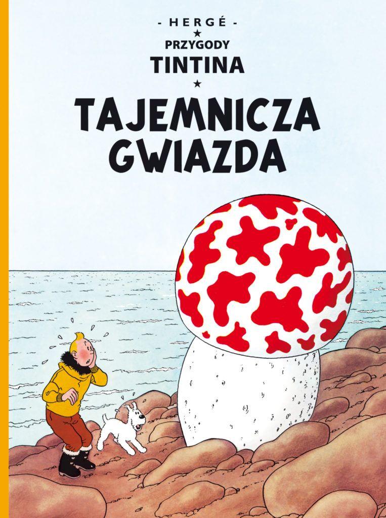 Tintin-Tajemnicza-gwiazda-300[1]