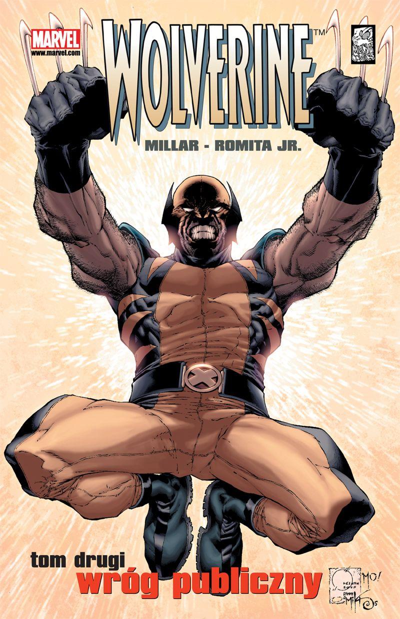 WolverineWrogPublT2a