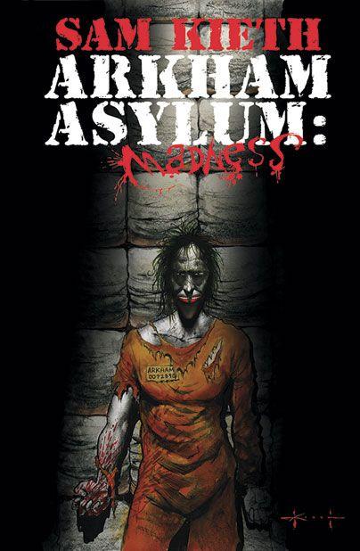 arkham_asylum_madness1