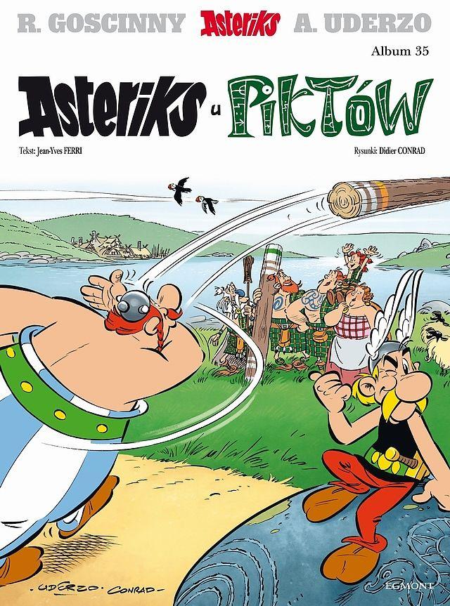 asterikspix
