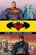 bat super2
